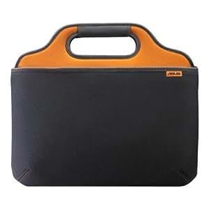 ASUS     Bag for Notebook, Orange (90-XB3XOKDS00020-)