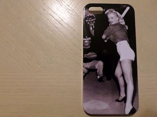 coins-stamps-and-more-marilyn-monroe-norma-jeane-mortenson-baker-apple-iphone-5-5s-hard-plastic-snap