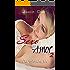 Sexo com Amor 2 - Austrália (Duologia Sexo com Amor)