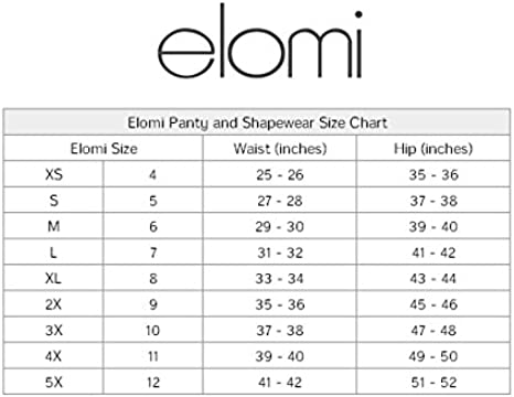 Elomi Eugenie Plunge Bra Gilded Berry EL4470 36-38 F-FF Womens Lingerie