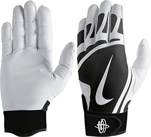 493b181539dd5 Nike Batting Gloves Large - Trainers4Me
