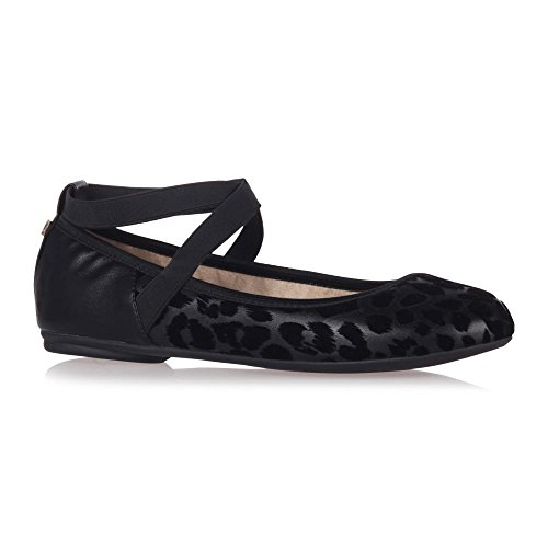 Butterfly-Twists-Sylvie-Black-Flocked-Leopard-Man-Made-Womens-Shoes