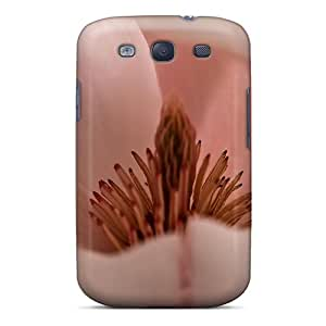 Case Cover Pistil/ Fashionable Case For Galaxy S3