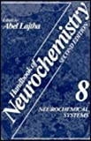 Handbook of Neurochemistry, , 0306415798
