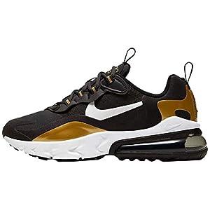 Best Epic Trends 41F%2B88W%2B6CL._SS300_ Nike boys Nike Air Max 270 React (Gs)