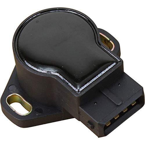 Brand New Throttle Position Sensor TPS For 1989-2001 Montero V6 and Summit L4 Oem Fit TPS178