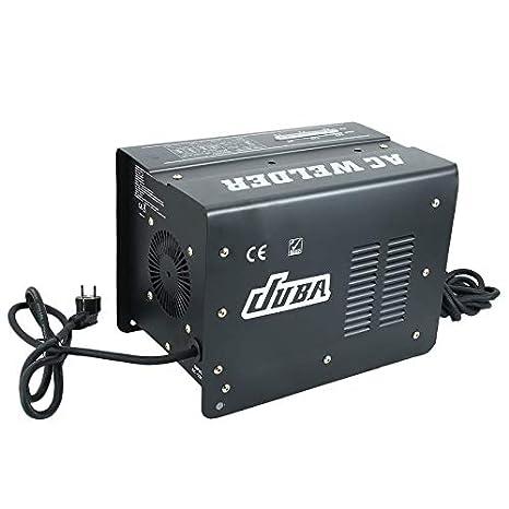 Yogasada Pantalla Digital BX1-200C 200A máquina de Soldadura de Alta frecuencia de Encendido de Arranque en Caliente Antiadherente Fuerza del Arco CE Peluca ...