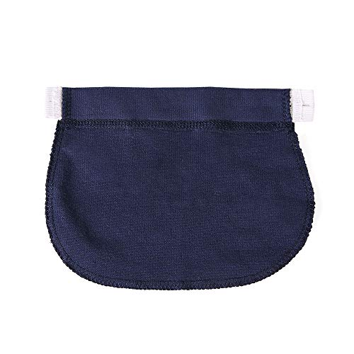 dark Blue Jeans B Medium Hkfv Donna nfwqaHtIA