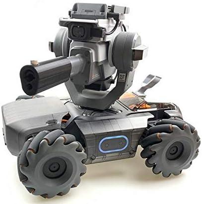 Voir Bullet Range Increaser for DJI RoboMaster S1