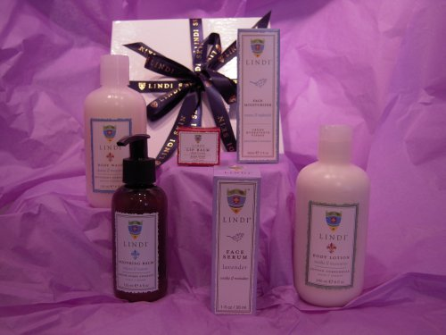 Total Control Skincare Gift Collection