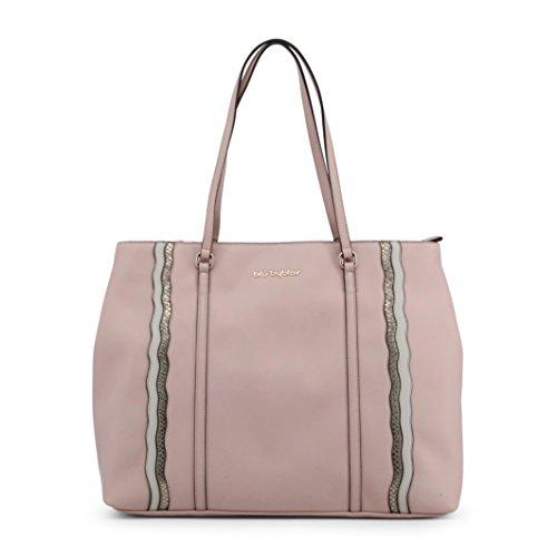 Blu Byblos Shopping bag LIBELPYTHON_680731