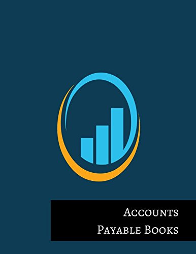 Accounts Payable Journals (Accounts Payable Books)