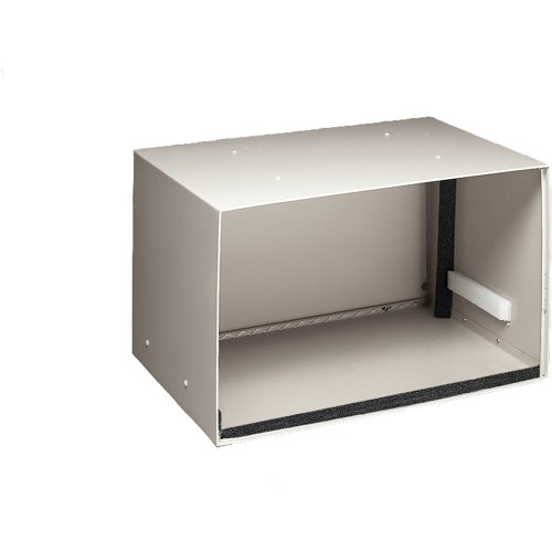 Wall Sleeve, 25-7/8 In. W, 15-7/16 In. H EA108T