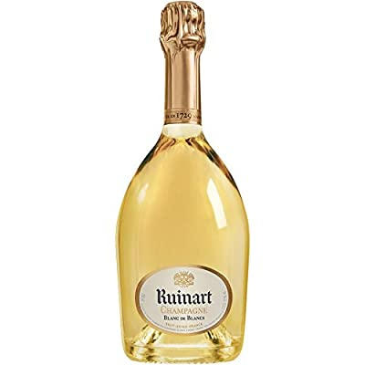 Ruinart Champagne Blanc de Blancs 75 cl