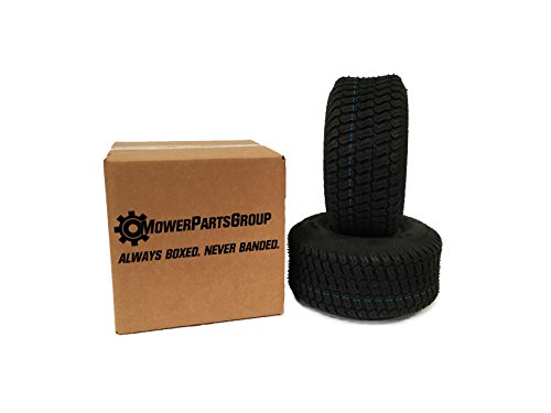 2-15x600-6-turf-tires-4-ply-for-lawn-and-garden-tractor-15x6x6-15x600x6