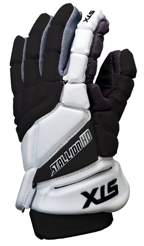 STX Stallion HD Gloves – Sports Center Store