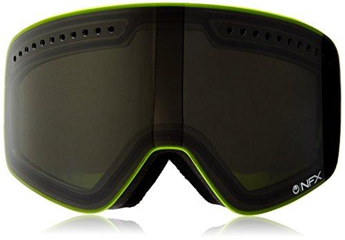 Dragon Alliance NFX Ski Goggles
