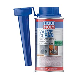 Liqui Moly 2001 Valve Clean - 150 ml