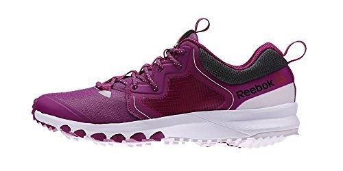 Reebok Sportswear DMX Edge Adventure Blusla - 37.5 EU