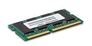 2 GB de memoria RAM para Sony VAIO VGN-Z11MN/B