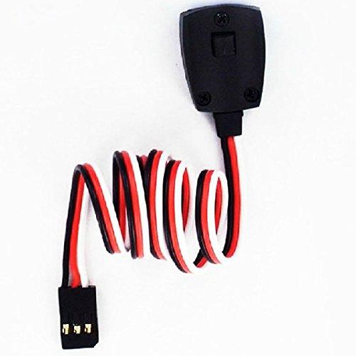 foxnovo-temperature-probe-sensor-cable-cord-for-imax-b5-b6-b6ac-lipo-battery-charger