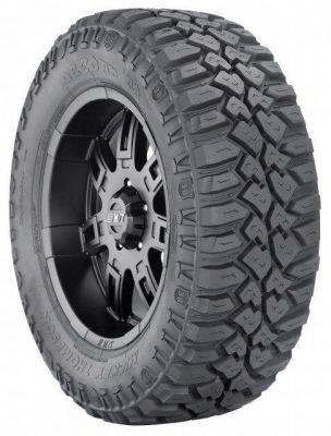 37 tires 18 - 9