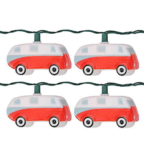 Outdoor Hanging Lights For Campers in US - 9