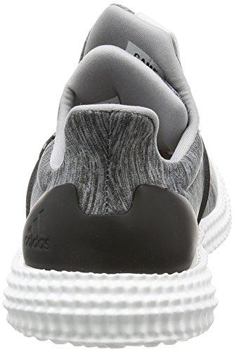 Gris Negbas adidas W Athletics 7 Fitness Multicolore de Femme 24 Balcri Chaussures Noir Brgrin zq6OnrBz