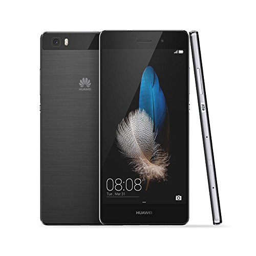 Huawei Unlocked Smartphone Android 1 2GHz product image