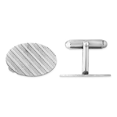 925 Sterling Silver Cuff Links Mens Cufflinks Man Link Fine Jewelry Gift For Dad Mens For Him