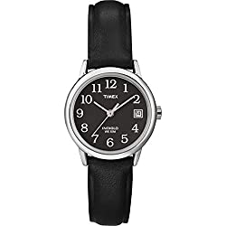 Image of the product Timex Womens T2N525  that is listed on the catalogue brand of Timex.