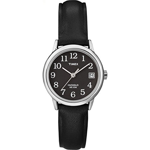 Timex Women's T2N525  Indiglo Le...