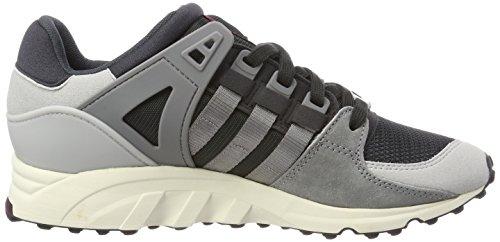 adidas EQT Grigio Ginnastica Cq2420 RF Scarpe da Basse Carbon Support Two Grey Uomo Carbon TTdqBwnr
