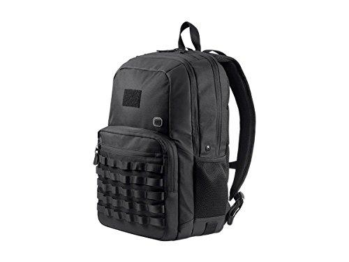 Monoprice Medium Tactical Backpack 114340