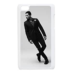 C-EUR Customized Phone Case Of Adam Levine For Ipod Touch 4