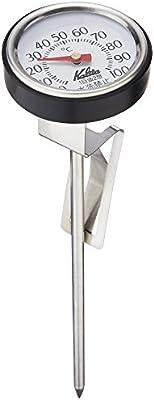Kalita (Carita) Thermo for drip pot 64225
