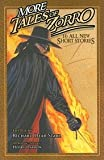 More Tales of Zorro, Carole Nelson Douglas and Craig Shaw Gardner, 1933076534