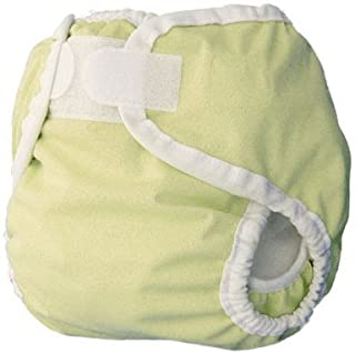 product image for Thirsties,INC Diaper Cover in Butter