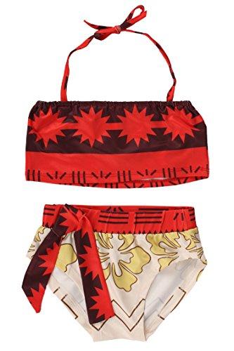 Most bought Baby Girls Novelty Swimwear