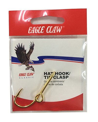 Best Fishing Hooks