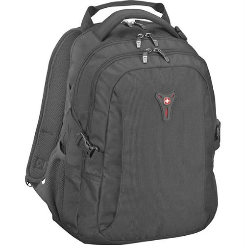 black-16-sidebar-computer-backpack-with-tablet-ereader-pocket