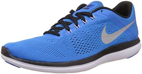 NIKE Women s Flex 2016 Rn Running Shoes