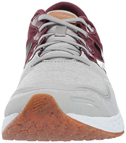 New Balance Men s 590v4 FuelCore Athletic Shoe Running