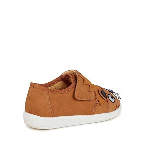Emu Australia Lion Sneaker - Kid's