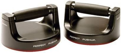 Perfect Pushup Push Up Stand