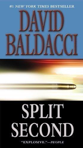 baldacci split second - 6