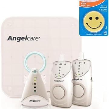 mini Angelcare AC605