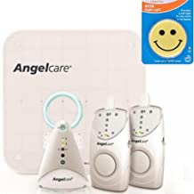 Angelcare AC605