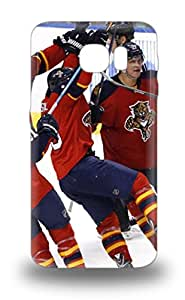 New Arrival 3D PC Case Cover With Galaxy Design For Galaxy S6 NHL Florida Panthers Aaron Ekblad #1 ( Custom Picture iPhone 6, iPhone 6 PLUS, iPhone 5, iPhone 5S, iPhone 5C, iPhone 4, iPhone 4S,Galaxy S6,Galaxy S5,Galaxy S4,Galaxy S3,Note 3,iPad Mini-Mini 2,iPad Air )