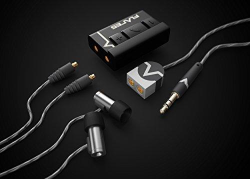 FLARES PRO WIRELESS IN-EAR EARPHONES (Beats Headphones Best Price Uk)